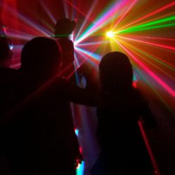 Hire Professional DJs To Make Your Wedding Exciting And Entertaining